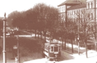 History of the tramcar 2