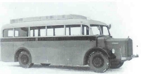 Historické autobusy 03