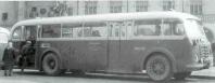 Historické autobusy 06